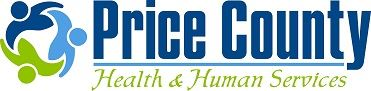 Price Co HHS logo (3)